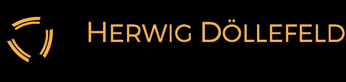 HERWIG DÖLLEFELD Consulting